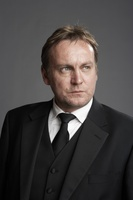 Philip Glenister picture G536160