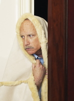 Richard Dreyfuss picture G536264