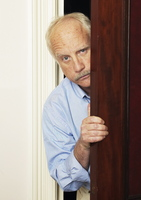 Richard Dreyfuss picture G536265