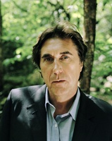 Brian Ferry picture G536274