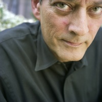 Paul Auster picture G536284