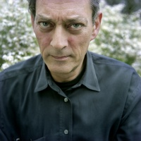 Paul Auster picture G536285