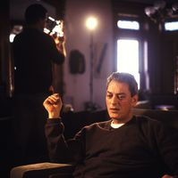 Paul Auster picture G536286