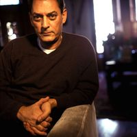 Paul Auster picture G536290
