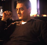 Paul Auster picture G536291