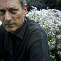 Paul Auster picture G536292