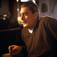 Paul Auster picture G536293