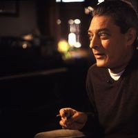 Paul Auster picture G536296