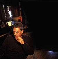 Paul Auster picture G536297
