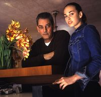 Paul Auster picture G536298