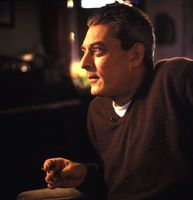Paul Auster picture G536299