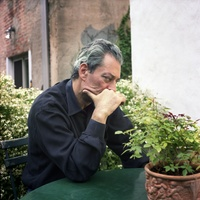 Paul Auster picture G536300
