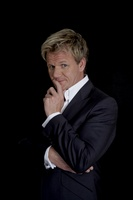 Gordon Ramsay picture G536355