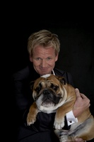 Gordon Ramsay picture G536356