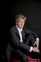Gordon Ramsay picture G536358