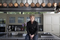 Gordon Ramsay picture G536361
