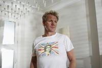 Gordon Ramsay picture G536362