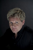 Gordon Ramsay picture G536363