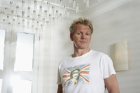Gordon Ramsay picture G536365