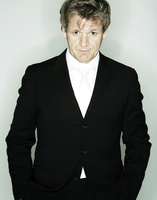 Gordon Ramsay picture G536366