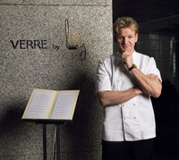 Gordon Ramsay picture G536368