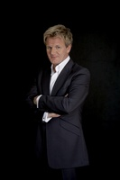 Gordon Ramsay picture G536369