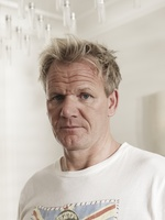 Gordon Ramsay picture G536371