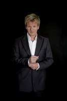 Gordon Ramsay picture G536373