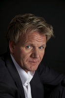 Gordon Ramsay picture G536375