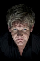 Gordon Ramsay picture G536377