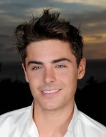 Zac Efron picture G536543