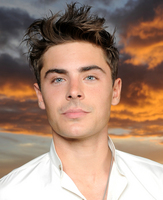 Zac Efron picture G536549