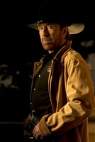 Chuck Norris picture G536586