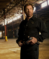 Chuck Norris picture G536589