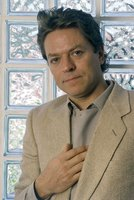 Robert Palmer picture G536654