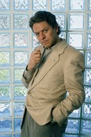 Robert Palmer picture G536655