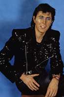 Bryan Ferry picture G536742