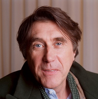 Bryan Ferry picture G536745