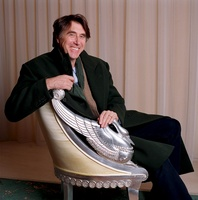 Bryan Ferry picture G536747