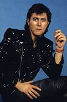 Bryan Ferry picture G536748