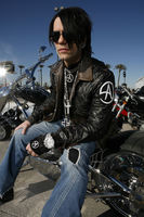 Criss Angel picture G536855