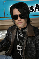 Criss Angel picture G536857