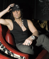 Criss Angel picture G536861