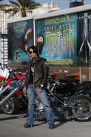 Criss Angel picture G536862
