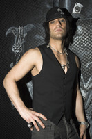 Criss Angel picture G536867