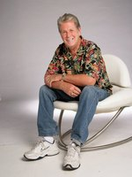 Brian Wilson picture G536899