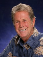Brian Wilson picture G536900