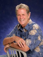 Brian Wilson picture G536901