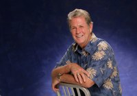 Brian Wilson picture G536902