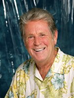Brian Wilson picture G536905